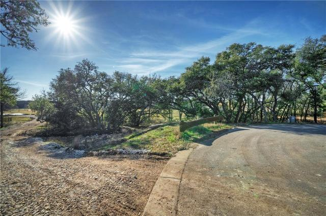 201 Victorian Gable Drive Dripping Springs, TX 78619