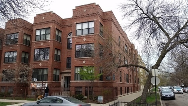 3050 West Leland Avenue, Unit 1 Chicago, IL 60625