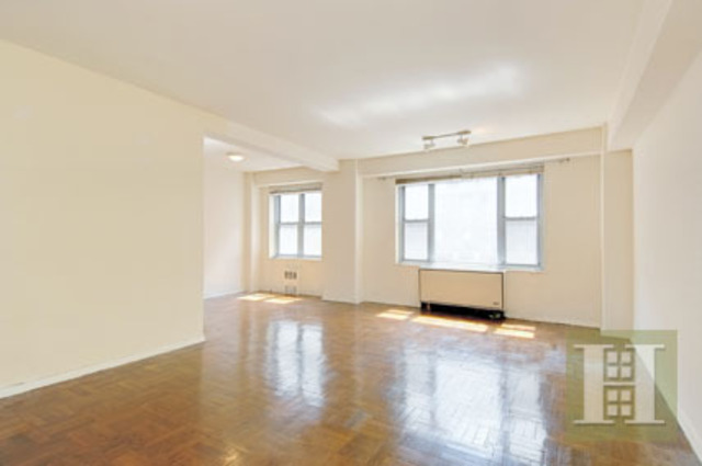 310 Lexington Avenue, Unit 10G Image #1