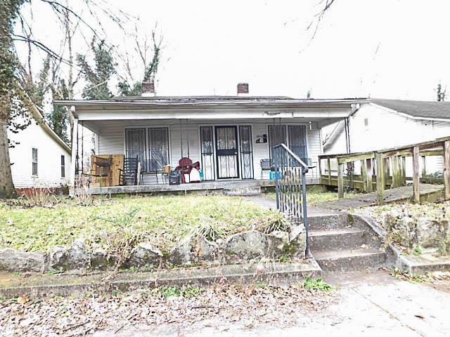 1823 10th Avenue North Nashville, TN 37208