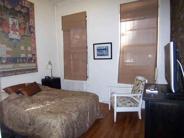 262 West 22nd Street, Unit 19 Image #1