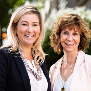 Mindy  Carty & Co., Agent Team in Atlanta - Compass