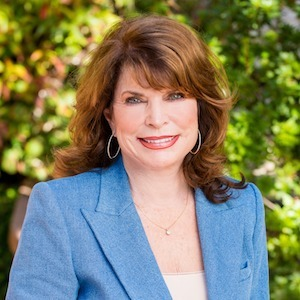 Diana Nelson,                     Agent in San Francisco - Compass