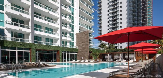 1080 Brickell Avenue Miami, FL 33131