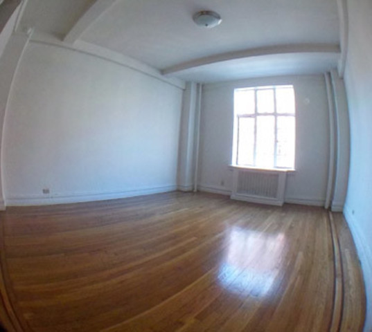 208 West 23rd Street, Unit 603 Image #1