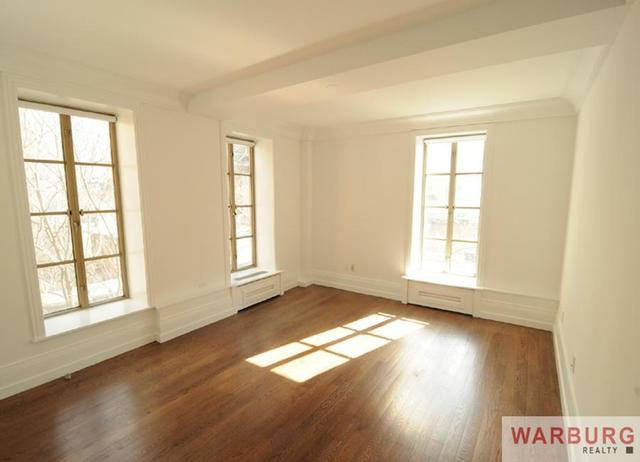 140 East 63rd Street, Unit 6D Image #1
