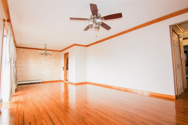 6908 Liberty Avenue, Unit C North Bergen, NJ 07047