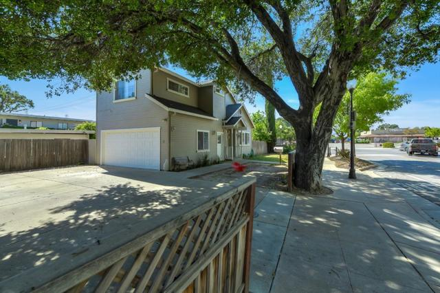 17585 Depot Street Morgan Hill, CA 95037