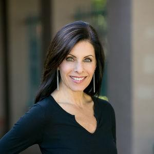Julie A. Mollo