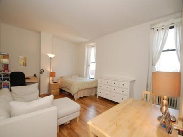 222 West 15th Street, Unit 3G Image #1