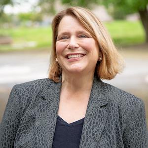 Cindi Hagley, Agent in San Francisco - Compass
