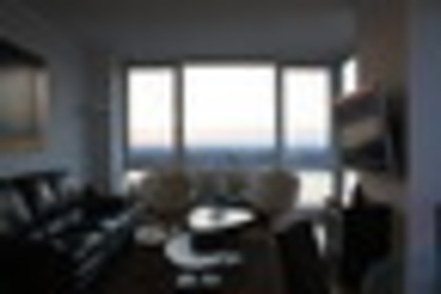 635 West 42nd Street, Unit 10G Image #1