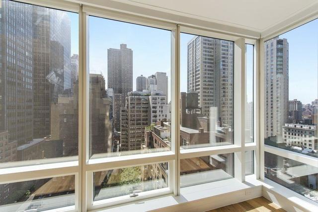 325 Lexington Avenue, Unit 22D Image #1