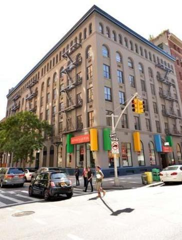 160 West 16th Street, Unit 2K Image #1