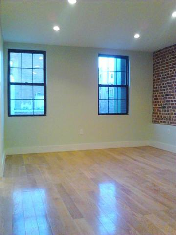 154 South 3rd Street, Unit 3 Image #1