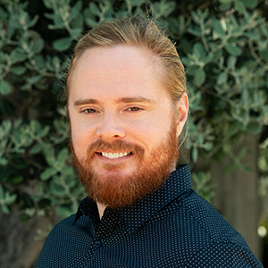 Aaron Bearden,                       Agent in Santa Barbara, Montecito, & Central Coast - Compass