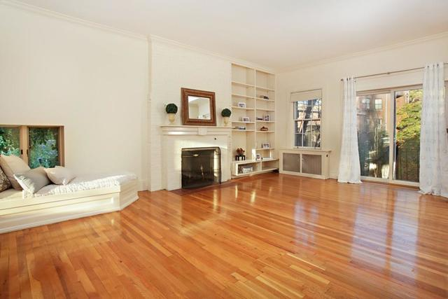 12 Walnut Street, Unit 5 Image #1