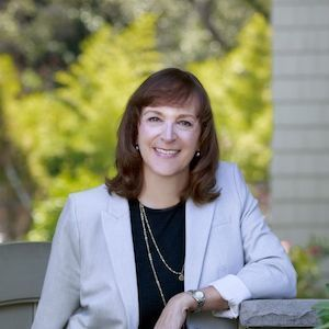 Sally Slate Lee, Agent in San Francisco - Compass