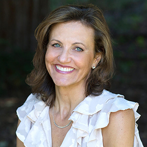 Amy S. Price, Agent in San Francisco - Compass