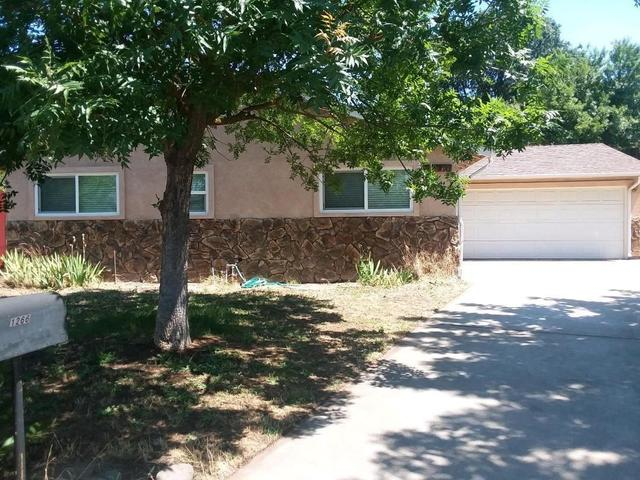 1266 Gentry Court Oakdale, CA 95361