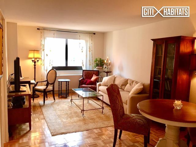 182 East 95th Street, Unit 29A Image #1