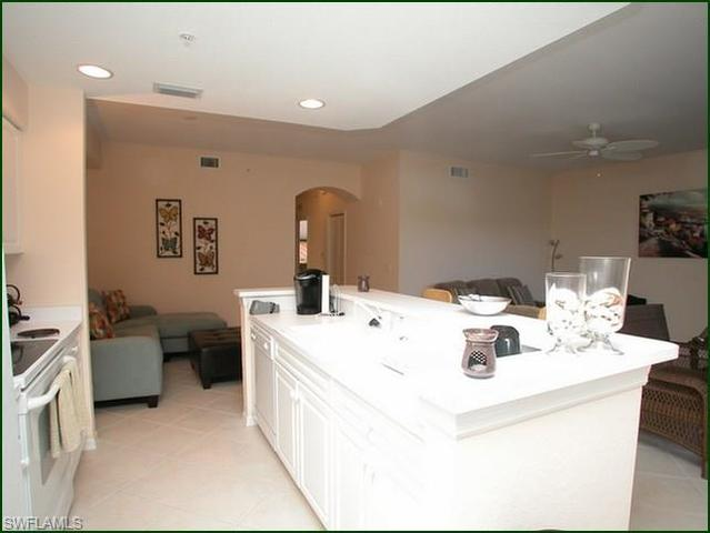 20041 Barletta Lane, Unit 2412 Estero, FL 33928