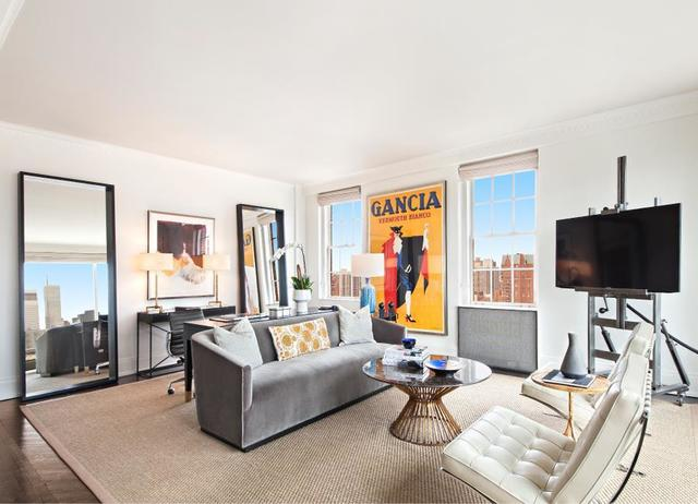 35 East 76th Street, Unit 3006 Image #1