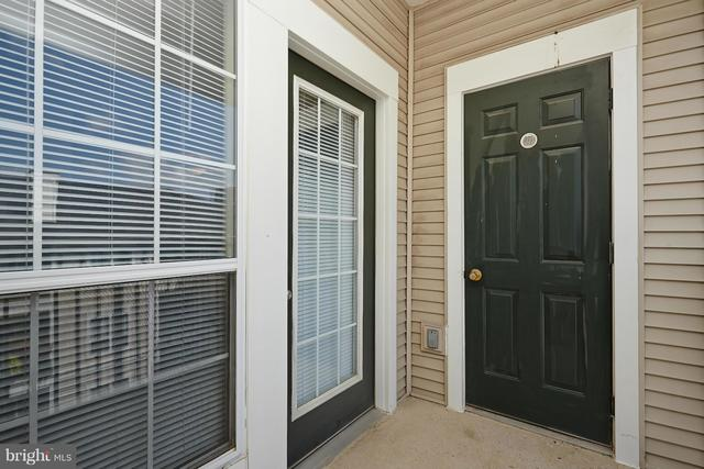 4852 Eisenhower Avenue, Unit 435 Alexandria, VA 22333