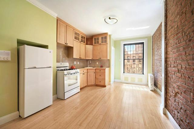 206 East 90th Street, Unit 5W Image #1