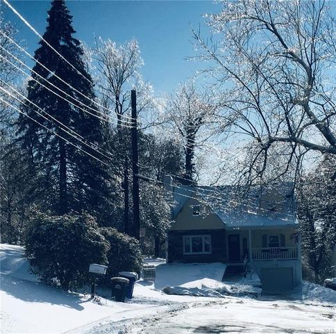 50 Ann View Terrace Meriden, CT 06450