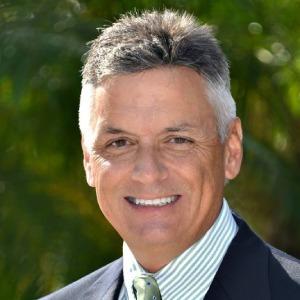 Roger Clyne