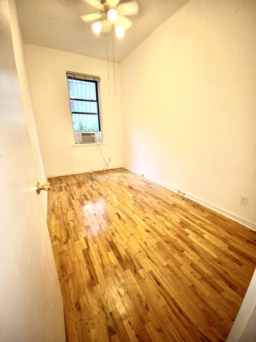 452 East 84th Street, Unit 1R Manhattan, NY 10028