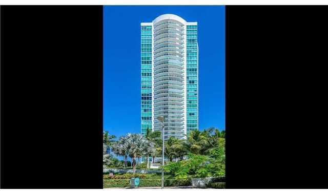 2101 Brickell Avenue, Unit 908 Image #1