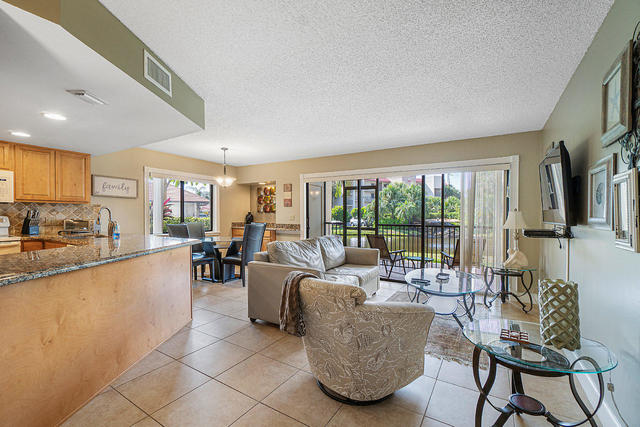 1605 Highway 1, Unit B101 Jupiter, FL 33477