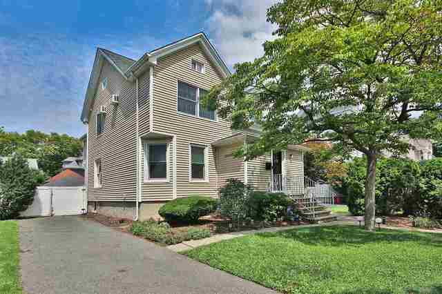 206 Orient Way Rutherford, NJ 07070