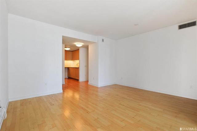 301 Mission Street, Unit 20J San Francisco, CA 94105