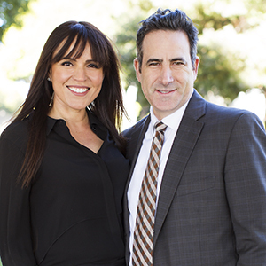 Nest Realtors,                     Agent in Los Angeles - Compass