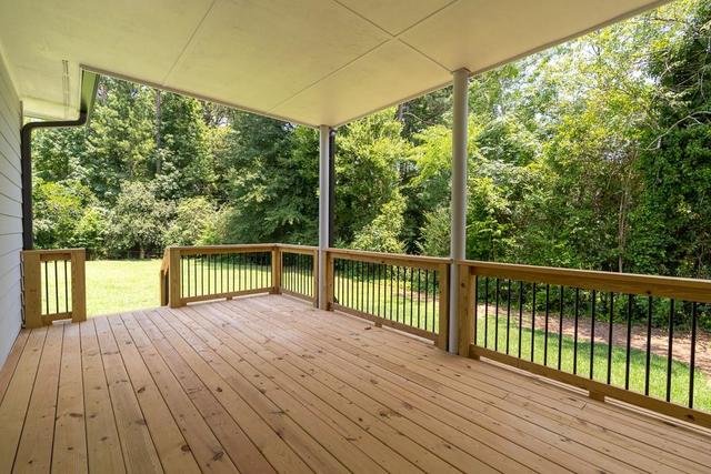2284-b Greenglade Road Atlanta, GA 30345