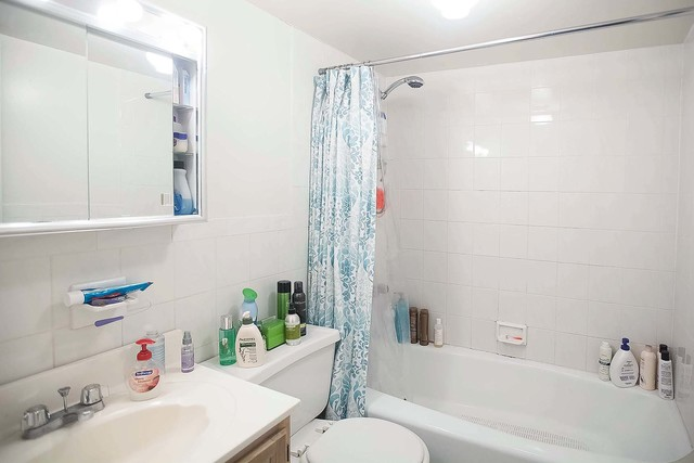 47 West 85th Street, Unit 3B Image #1