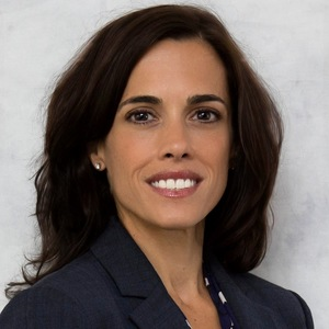 Kathryn Merrifield,                     Agent in Westchester, NY - Compass