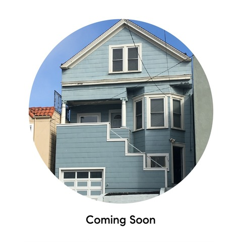 109 Edinburgh Street San Francisco, CA 94112