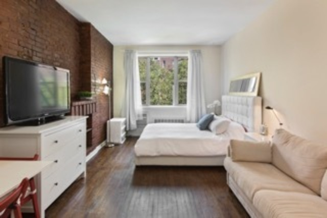 328 East 77th Street, Unit 4A Image #1