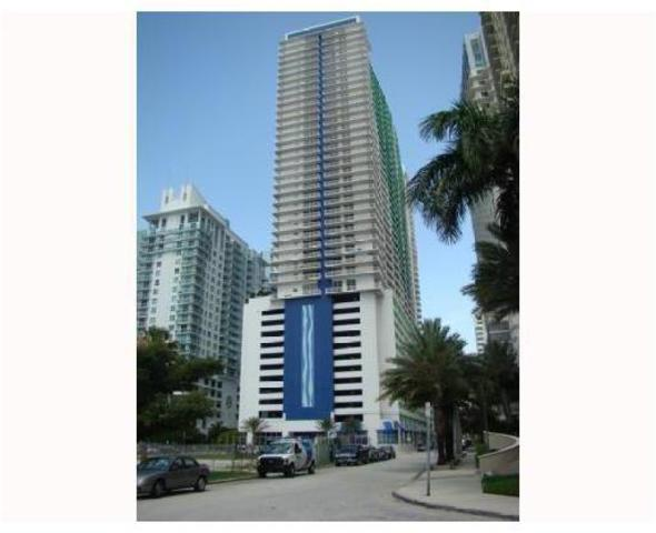 1200 Brickell Bay Drive, Unit 2915 Image #1