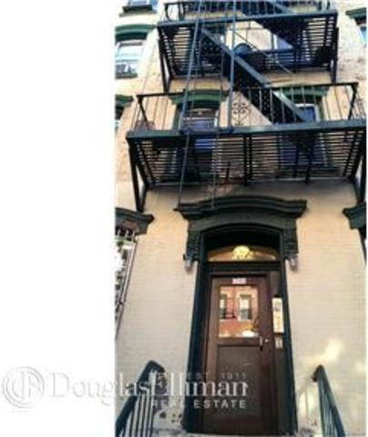 332 East 6th Street, Unit 6 Image #1
