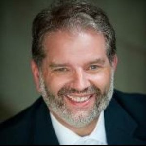 Pete Prosser,                       Agent in Nashville - Compass