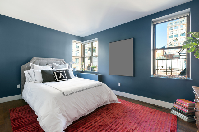 245 West 25th Street, Unit PHG Image #1