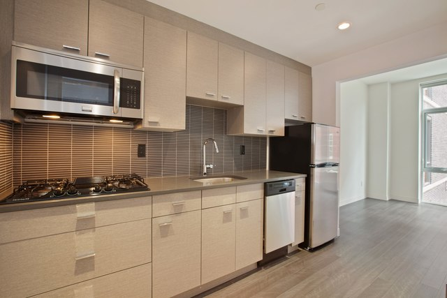 185 Ave B, Unit 5C Image #1