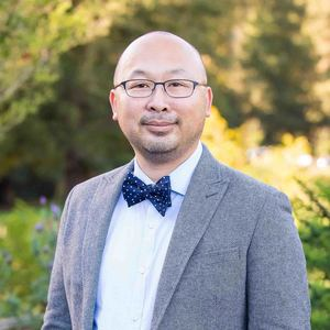 Anthony Lim, Agent in San Francisco - Compass