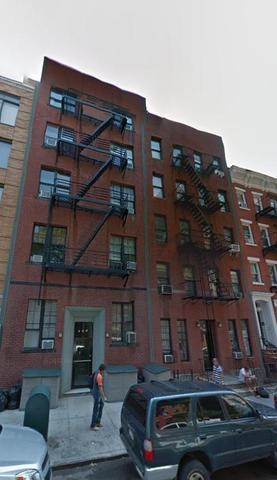 132 West 15th Street, Unit 4B Image #1