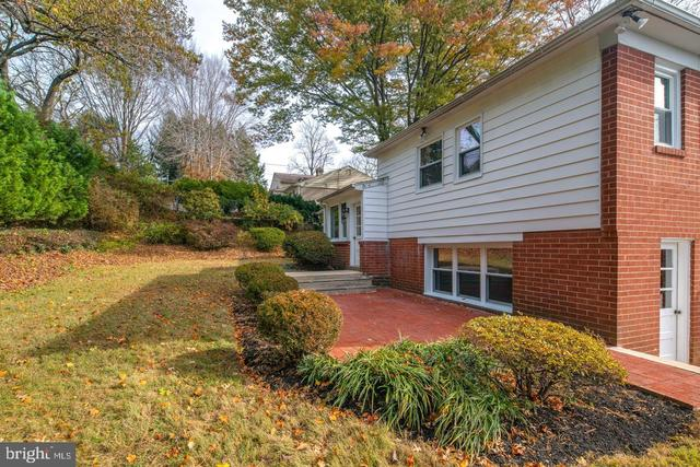 1215 Manoa Road Wynnewood, PA 19096